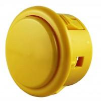 Yellow Sanwa OBSF-40