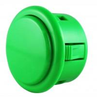 Green Sanwa OBSF-40