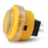 Seimitsu PS-14-GN Yellow