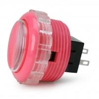 Seimitsu PS-14-GN-C Pink