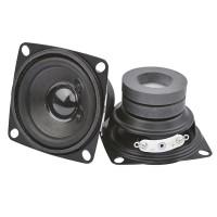 5cm 8Ohms 10W speaker