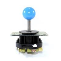 iL Magnetic Joystick Blue Balltop - Short