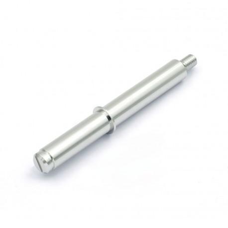 LS-32 - Extended Aluminium Shaft
