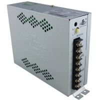 Arcade power supply (16A)
