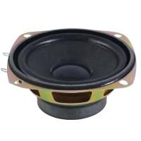 7,6cm 8 Ohms 5W speaker