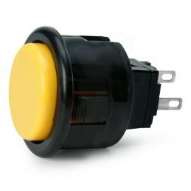 Seimitsu PS-14-D Black/Yellow
