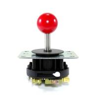 iL Magnetic Joystick Balltop - Short