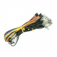 XinMo XM-11 - 2 Players Wires Set