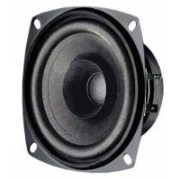 10cm 8Ohms 30W speaker