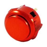 Red OBSF-30 Sanwa copy