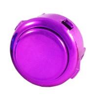 Purple OBSF-30 Sanwa copy