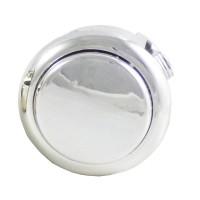 Silver OBSF-30 Sanwa copy