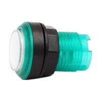 Green Dual Color Push Button