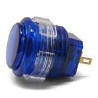 Crown/Samducksa SDB-202C-24-MX - Blue