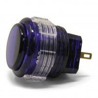Crown/Samducksa SDB-202C-24-MX - Violet