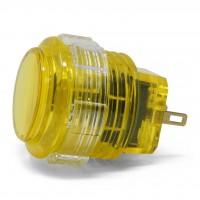 Crown/Samducksa SDB-202C-24-MX - Yellow