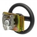 270° Steering gearbox
