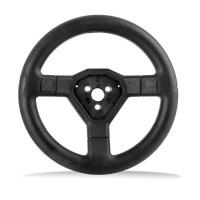 3 Spoke Wheel