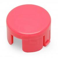 Sanwa Plunger 30mm - Pink