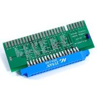 Konami Classic Adapter