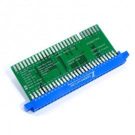 Capcom Classic Adapter