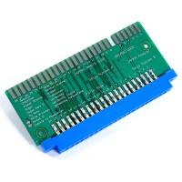Sega System 8 Adapter