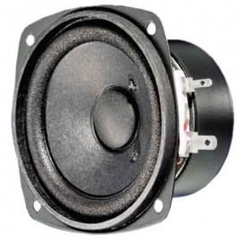 8cm 8Ohms 20W speaker