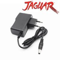 Atari Jaguar Power Supply