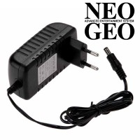 KNK Neo Geo AES Power Supply