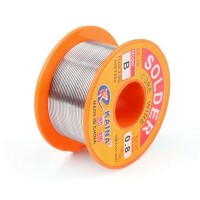Solder Reel D0.8mm 50g