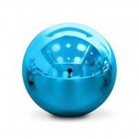 35mm Miror - Blue