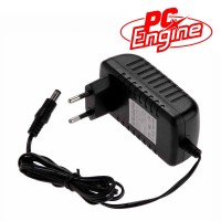 NEC PC Engine Shuttle Power Supply - 1A