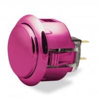 Sanwa OBSJ-30 Pink