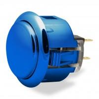 Sanwa OBSJ-30 Blue
