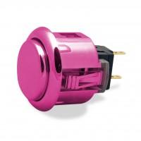 Sanwa OBSJ-24 Pink