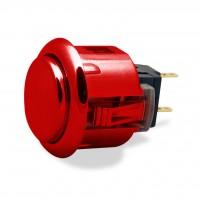 Sanwa OBSJ-24 Red