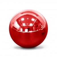 Sanwa LB-35-JR Red