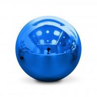 Sanwa LB-35-JB Blue