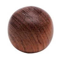 Samducksa - Bubinga Wood - 35mm
