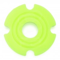 ST-20 Low Tension Silicon Rubber