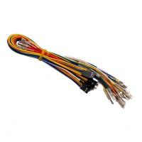 XinMo XM-10 - 2 Players Wires Set
