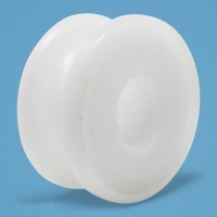 ST-45 High Tension Crown SDL-301-DX Silicon Rubber