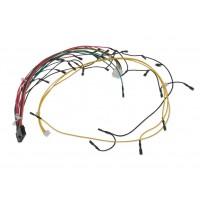 Blunderbuss Designs - One-Zero Wiring Harness