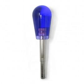 Samducksa / Crown Tige de Remplacement - CWL-DX - Violette