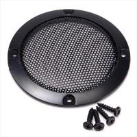 Speakers grids