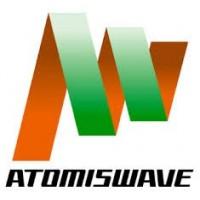 Sammy Atomiswave