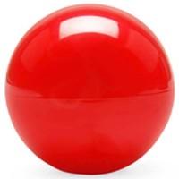 Balltop Handles