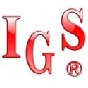 IGS PGM 2 & 3