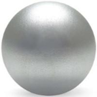 KDiT Metallic