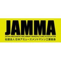 JAMMA and NON-JAMMA PCB